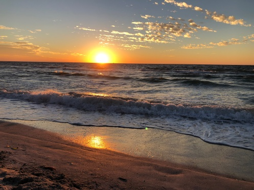 sunset 11-20-18