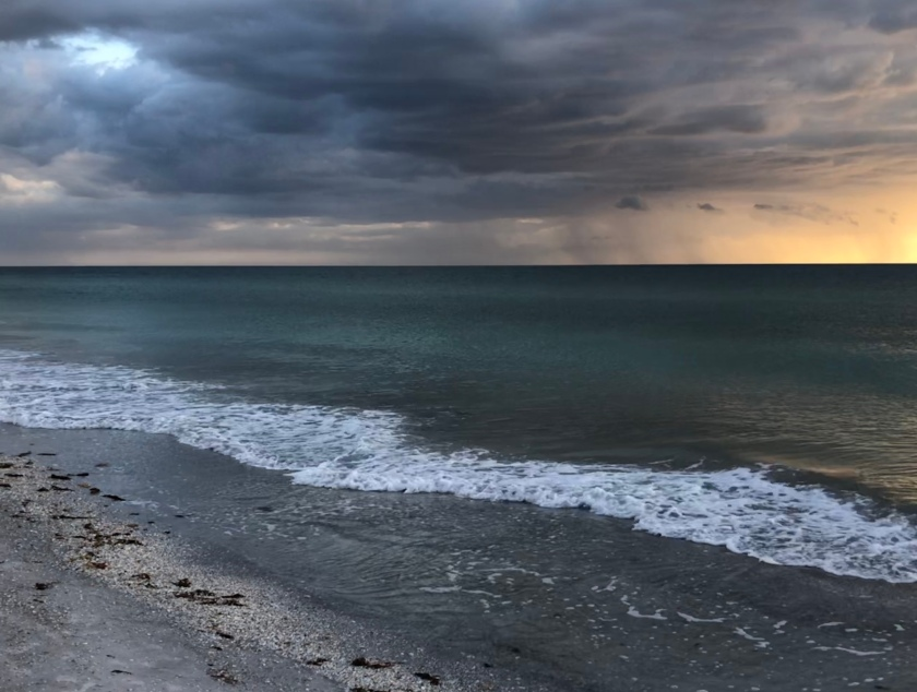 rain cloud 5-1-19