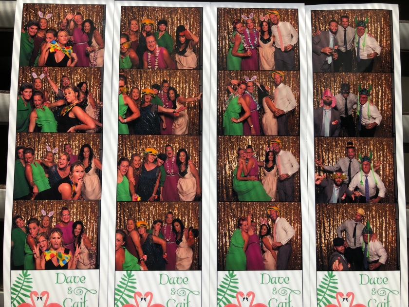 photo booth 7-6-19